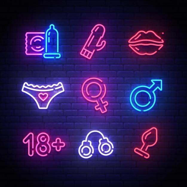Dicas para aumentar as vendas de sex shop Live eCommerce